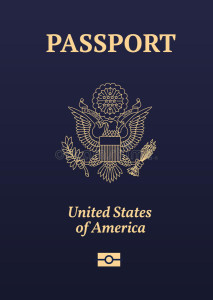 joint-de-passeport-des-usa-68402217